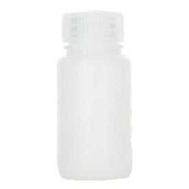 NALGENE(ナルゲン) 広口丸形ボトル 60ml 90302アウトドアギア 調味料入れ アウトドア バーべキュー クッキング クッキング用品 詰替え用ボトル おうちキャンプ ベランピング