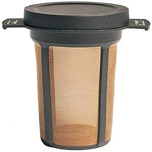 MSR(エムエスアール) マグメイト コーヒーフィルター 39003アウトドアギア コーヒー コーヒー用品 お茶 お茶用品 コーヒープレス おうちキャンプ ベランピング
