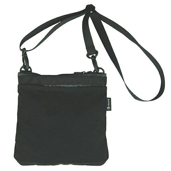 ISUKA(イスカ) ウルトラライト マウンテンサコッシュ/グレー 336022グレー 衣類収納ボックス 収納用品 生活雑貨 ポーチ、小物バッグ ポーチ、小物バッグ アウトドアギア