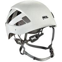 納期:2019年10月上旬PETZL(ペツル)ボレオ/White/M/L(53-61cm)A042AA01ホワイトヘルメットトレッキング登山アウトドアギア