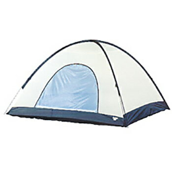 Ripen(ライペン アライテント) タフライズ4 0330400四人用(4人用) テント タープ 登山用テント 登山4 アウトドアギア