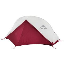 MSR(エムエスアール) ハバNX 37004一人用(1人用) テント タープ 登山用テント 登山1 アウトドアギア