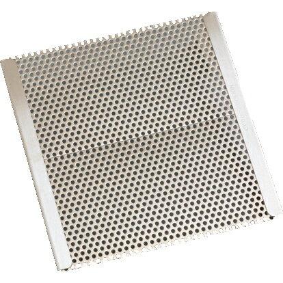 DUNLOP(ダンロップ) 組み立て式焼き網 BHH110バーベキューコンロ クッキング用品 バーべキュー バーベキューネット・鉄板 バーベキューネット アウトドアギア