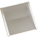 DUNLOP(ダンロップ) 組み立て式焼き網 BHH110バーベキューコンロ クッキング用品 バーべキュー バーベキューネット・…