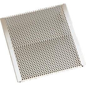 納期:2020年01月下旬DUNLOP(ダンロップ) 組み立て式焼き網 BHH110バーベキューコンロ クッキング用品 バーべキュー バーベキューネット・鉄板 バーベキューネット アウトドアギア