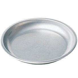 MSR(エムエスアール) アルパイン プレート 39104アウトドアギア テーブルウェア(プレート) テーブルウェア アウトドア キャンプ用食器 皿
