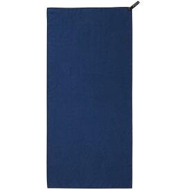 PackTowl(パックタオル) パーソナル/ミッドナイト/HAND 29015アウトドアギア スポーツウェア アクセサリー スポーツタオル おうちキャンプ ベランピング