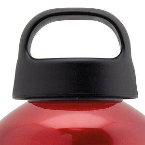 LAKEN(ラーケン) クラシック用キャップセット PL-045アウトドアギア 水筒・ボトル用アクセサリーパーツ 水筒 マグボトル おうちキャンプ ベランピング