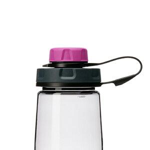 humangear(ヒューマンギア) キャップキャッププラス/ PK 1899093アウトドアギア 水筒・ボトル用アクセサリーパーツ 水筒 マグボトル ピンク おうちキャンプ ベランピング