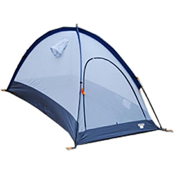 Ripen(ライペン アライテント) カヤライズ 1/幕体のみ(フレームなし) 0310600テント タープ 登山用テント 登山1 アウトドアギア