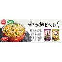 AMANO(アマノフーズ) 親子丼 74557非常食 防災関連グッズ 手芸 ご飯・おかず・カンパン おかず系 アウトドアギア