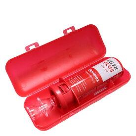 ケアプラス VENIMEX ベノム エクストラクター CP-0801応急手当用品 防災関連グッズ 手芸 ファーストエイド用品 ファーストエイド用品 アウトドアギア