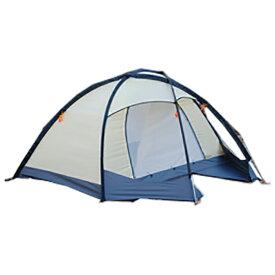 Ripen(ライペン アライテント) ドマドームライト 0350600アウトドアギア 登山2 登山用テント タープ 二人用(2人用) クリーム おうちキャンプ ベランピング