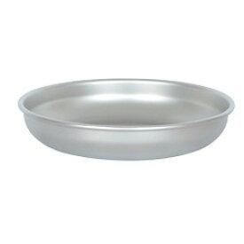 納期:2021年05月下旬EPI(イーピーアイ) チタンプレート150 T-8303アウトドアギア テーブルウェア(プレート) テーブルウェア アウトドア キャンプ用食器 皿 グラファイト・チタン おうちキャンプ ベランピング