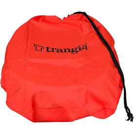 ★エントリーでポイント最大12倍!Trangia(トランギア) no.27収納袋 TR-F27クッカー クッキング用品 バーべキュー アクセサリー アクセサリー アウトドアギア