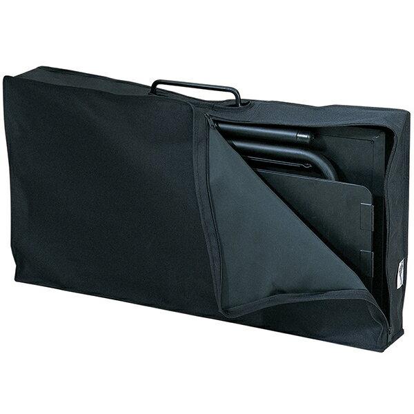 LODGE(ロッジ) [正規品]LDG アウトドア クッキングテーブルトート A1-7 19240151ブラック クッキング用品 バーべキュー アウトドア クッキング用品収納バッグ クッキング用品収納バッグ アウトドアギア