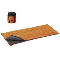 OUTDOORLOGOS(ロゴス)ウルトラコンパクトシュラフ・-272600470一人用(1人用)スリーシーズンタイプ(三期用)シュラフ寝袋アウトドア用寝具封筒型封筒スリーシーズンアウトドアギア