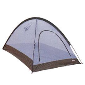 Ripen(ライペン アライテント) カヤライズ 2(本体のみ) 0310700アウトドアギア 登山2 登山用テント タープ サマータイプ(夏用) 二人用(2人用) グレー おうちキャンプ ベランピング
