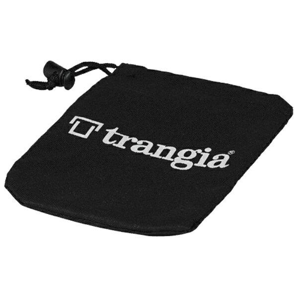 ★エントリーでポイント10倍!Trangia(トランギア) トランギア ストレージサック TR-746007クッカー クッキング用品 バーべキュー アクセサリー アクセサリー アウトドアギア