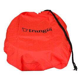 Trangia(トランギア) no.29収納袋 TR-F29アウトドアギア アクセサリー バーべキュー クッキング クッキング用品 クッカー おうちキャンプ