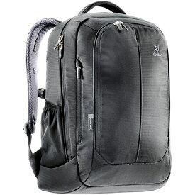 deuter(ドイター) グラントブラック D80604-7000男性用 ブラック ショルダーバッグ バッグ アウトドア トラベル・ビジネスバッグ トラベルパック アウトドアギア