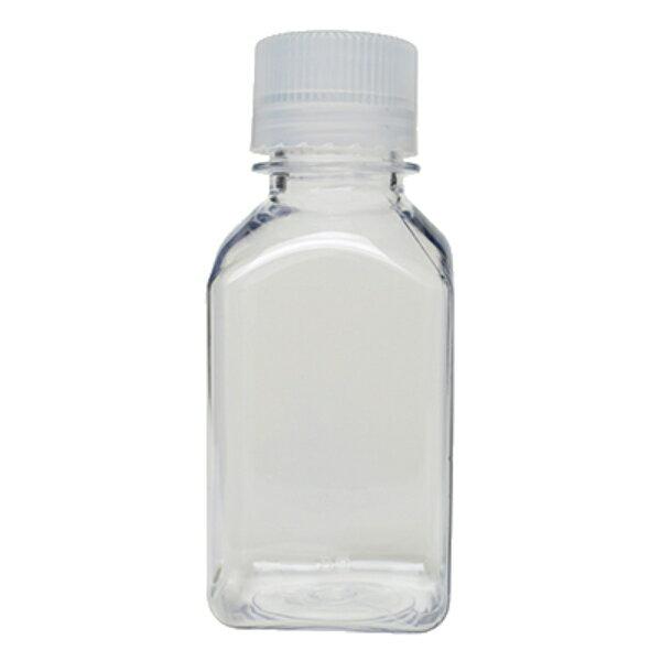 ★エントリーでポイント5倍!NALGENE(ナルゲン) 細口角透明ボトル250ml 91109クリアー クッキング用品 バーべキュー アウトドア 調味料入れ 調味料入れ アウトドアギア
