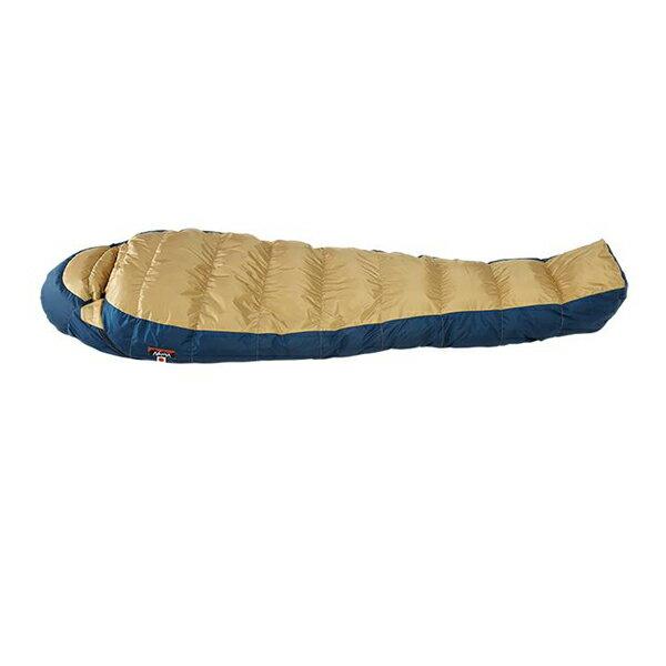 納期:2018年03月中旬NANGA(ナンガ) オーロラライト900DX/GLD/レギュラー AURLT112ゴールド 一人用(1人用) ウインタータイプ(冬用) シュラフ 寝袋 アウトドア用寝具 マミー型 マミーウインター アウトドアギア