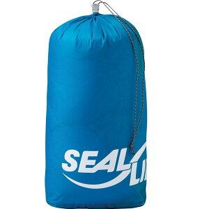 Seal Line(シールライン) ブロッカーライトシンチサック/ブルー/5 32810アウトドアギア ドライサック 防水バッグ・マップケース アウトドア バッグ アクセサリーポーチ ブルー おうちキャンプ
