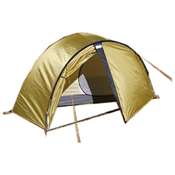 Ripen(ライペン アライテント) トレックライズ DX 0320500テント タープ 登山用テント 登山2 アウトドアギア