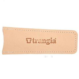 Trangia(トランギア) メスティン用 ハンドルカバー/タン TR-620210クッカー クッキング用品 バーべキュー アクセサリー アクセサリー アウトドアギア