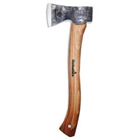 Hultafors(ハルタホース) イーケルン ハンティングアックス (クラシックオールラウンド) AV08417100アウトドアギア 鉈・斧 農業 剪定用具 おの
