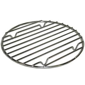 SOTO(ソト 新富士バーナー) ダッチオーブン底網10 inch ST-910NT-12ダッチオーブン クッキング用品 バーべキュー 底アミ 底アミ アウトドアギア