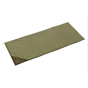 OUTDOOR LOGOS(ロゴス) テントぴったり防水マット/SOLO 71809602アウトドアギア テントインナーマット グランドシート・テントマット テントアクセサリー グランドシート 一人用(1人用) おうちキ