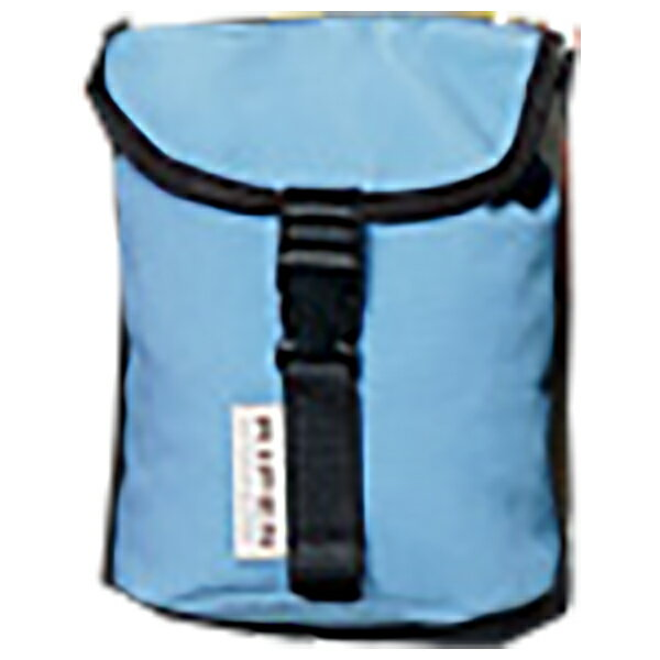 Ripen(ライペン アライテント) ファストポケット/S/BL 0211003ブルー 衣類収納ボックス 収納用品 生活雑貨 ポーチ、小物バッグ ポーチ、小物バッグ アウトドアギア