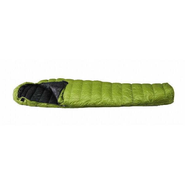 ★Wエントリーでポイント9倍!ISUKA(イスカ) エア 300 SL/グリーン 149102シュラフ 寝袋 アウトドア用寝具 マミー型 マミーサマー アウトドアギア