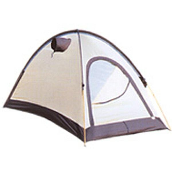 Ripen(ライペン アライテント) エアライズ 1/GN 0300101グリーン 一人用(1人用) オールシーズンタイプ テント タープ 登山用テント 登山1 アウトドアギア