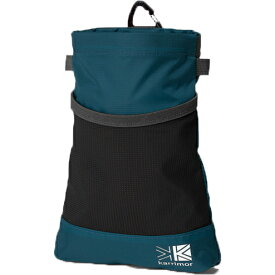 karrimor(カリマー) トレックキャリー ヒップベルトポーチ/レジオン 87662 876ネイビー リュック バックパック バッグ バッグ用アタッチメント バッグ用アタッチメント アウトドアギア