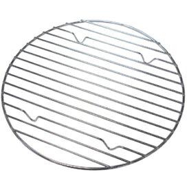 SOTO(ソト 新富士バーナー) ダッチオーブン底網12 inch ST-912NT-12ステンレスダッチオーブン底網12インチ用 ST-912NT ダッチオーブン クッキング用品 バーべキュー 底アミ 底アミ アウトドアギア