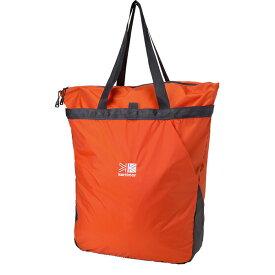 karrimor(カリマー) マース ギア バッグ/オレンジ 59372 59372オレンジ リュック バックパック バッグ デイパック デイパック アウトドアギア