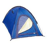 Ripen(ライペン アライテント) Xライズ2 0310201ブルー 二人用(2人用) テント タープ 登山用テント 登山2 アウトドアギア