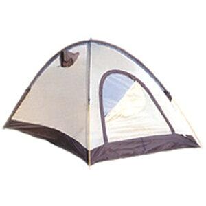 Ripen(ライペン アライテント) エアライズ 2/GN 0300201アウトドアギア 登山2 登山用テント タープ オールシーズンタイプ 二人用(2人用) グリーン おうちキャンプ ベランピング