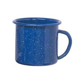 GSI(ジーエスアイ) GSI パイオニアデミタスカップ BL 11870011ブルー カップ キャンプ用食器 アウトドア テーブルウェア テーブルウェア(カップ) アウトドアギア