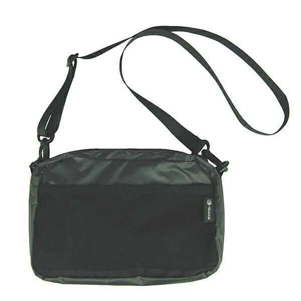 ISUKA(イスカ) ウルトラライト トラベラーポーチ/グレー 336122グレー 衣類収納ボックス 収納用品 生活雑貨 ポーチ、小物バッグ ポーチ、小物バッグ アウトドアギア