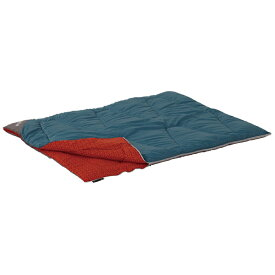 OUTDOOR LOGOS(ロゴス) ミニバンぴったり寝袋・-2(冬用) 72600240シュラフ 寝袋 アウトドア用寝具 封筒型 封筒ウインター アウトドアギア