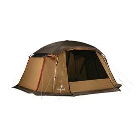 snow peak(スノーピーク) メッシュシェルター TP-925アウトドアギア キャンプ4 キャンプ用テント タープ おうちキャンプ ベランピング