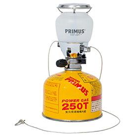【エントリーでポイント10倍!】primus(プリムス) 2245ランタン点火装置付 IP-2245A-Sアウトドアギア ランタンガス ライト ランタン おうちキャンプ ベランピング