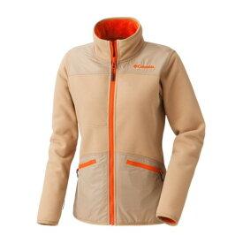 Columbia(コロンビア) カーディナルポインツウィメンズジャケット/243/M PL3983ジャケット コート アウター ジャケット女性用 アウトドアウェア