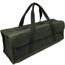 asobito(アソビト) asobitoツールボックス 防水帆布ケース オリーブ ab-011ODグリーン バッグ アウトドア アウトドア キャリーバッグ、コンテナ キャリーバッグ、コンテナ アウトドアギア