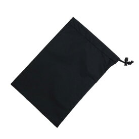 finetrack(ファイントラック) フットプリント収納袋(カミナドーム4)/GY FAG9337アウトドアギア テントオプション タープ テントアクセサリー おうちキャンプ ベランピング