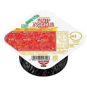 ★エントリーでポイント10倍!日清食品 カップヌードル リフィル 5014アウトドアギア 麺類 ご飯・おかず・カンパン トレッキング 携帯食 保存食